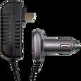AG25-power adaptor-2pin&car.png