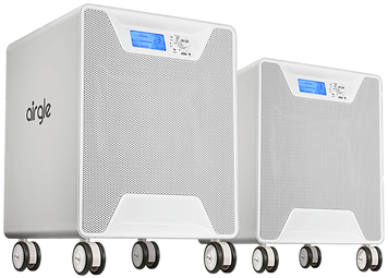 Airgle - big and small (Medium).png