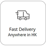 icon-cleair-fast-delivery.png
