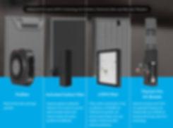 AG25 technology from airgle-en.jpg