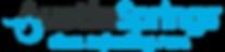 Austin Springs Logo