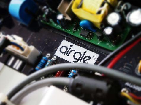 airgle (2)-1_edited.jpg