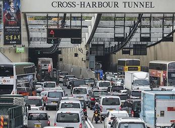 hk traffic jam.jpg