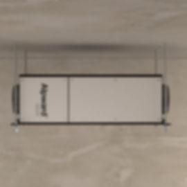 AD-01C01_Ceiling mount.jpg