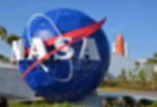 美國太空總署信任使用Airgle