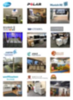 airgle clients - 2.jpg