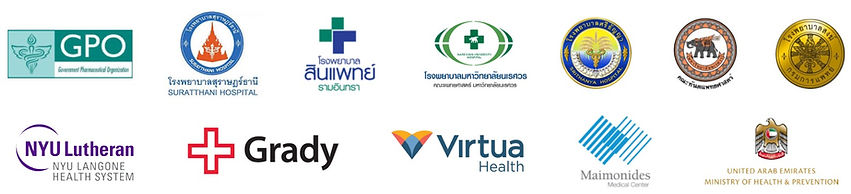 airgle th medical logo.jpg
