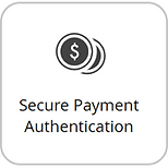 icon-cleair-secure-payment.png