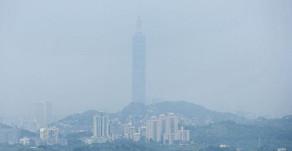 【台灣醫學報告】PM2.5細懸浮微粒也會增加口腔癌風險