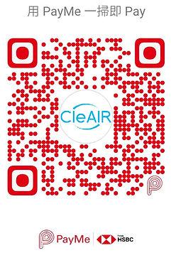cleair payme qrcode.jpg