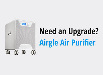 airgle-trade-up-square-en.JPG