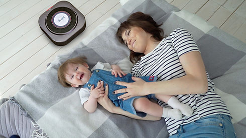 Baby and mom-with AG25-2.jpg