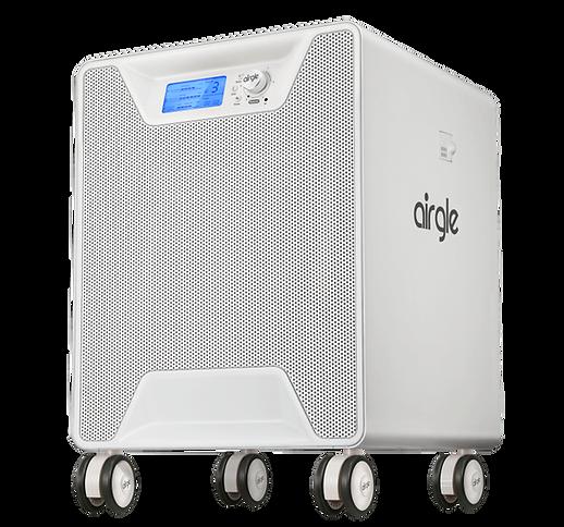 Airgle AG600
