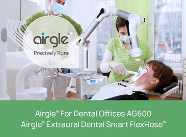 AG600D.jpg