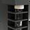 Thumbnail: Airgle AG25 filter set