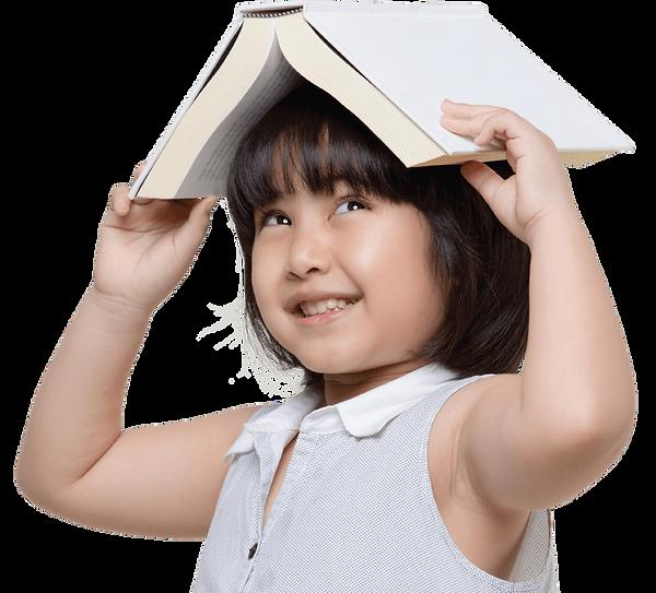 CleAIR Education 校園潔淨空氣計劃