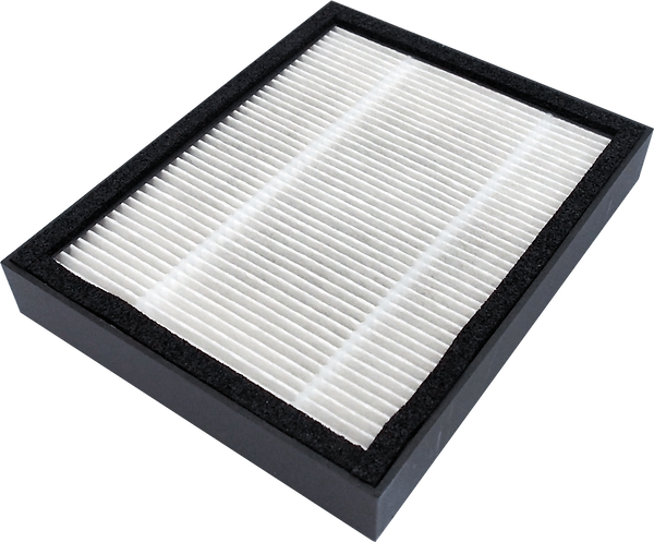 Airgl AG25 - cHEPA filter