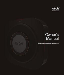 AG25 manual.jpg