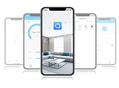 Airgle mobile app-2.jpg