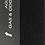 Thumbnail: Airgle AG25濾網套裝