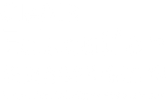 cleair edu logo-cn-en-white.png