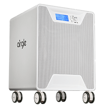 Airgle air purifier all models - ag900.p