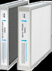 AG800-pair.PNG