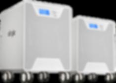 Airgle air purifier