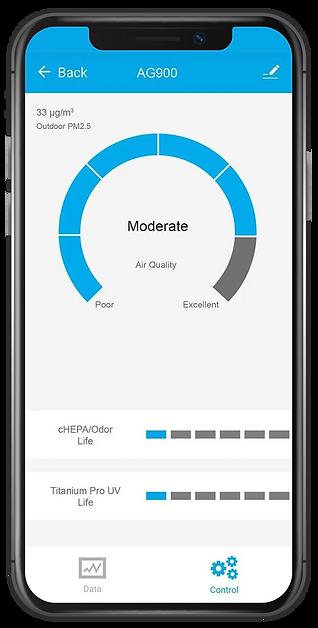 Airgle mobile app-1.png