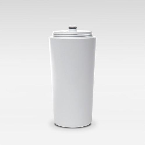 Austin Springs 沐浴濾水器濾芯