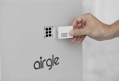 airgle (4).jpg