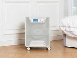 airgle-ag600-air-purifier-review-9.jpg