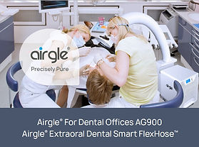 AG900D.jpg