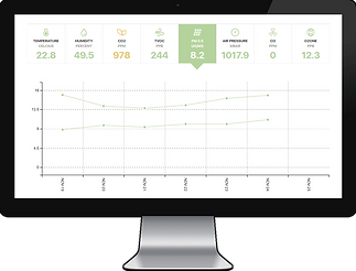 mac transparent-1.png