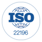 ISO-logo-100x100.png