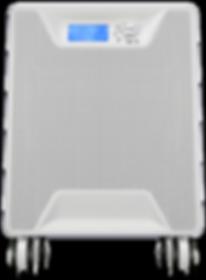 美國Airgle專業空氣淨化機