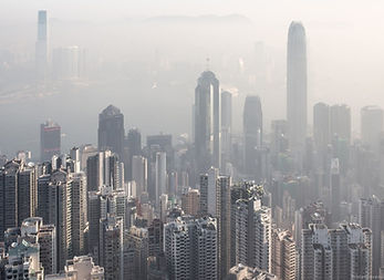 hong-kong-air-pollution.jpg