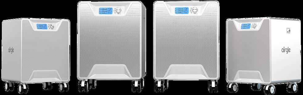 Shop Airgle air purifiers
