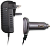 AG25-power adaptor-3pin&car.png
