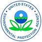 1200px-Seal_of_the_United_States_Environ