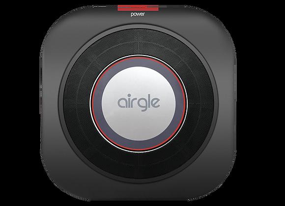 Airgle AG25空氣清新機