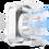 Thumbnail: Airgle AG300 空氣清新機