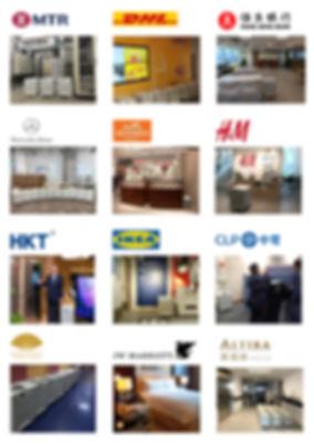 airgle clients - 1.jpg