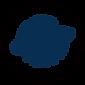 ASTM-logo.png