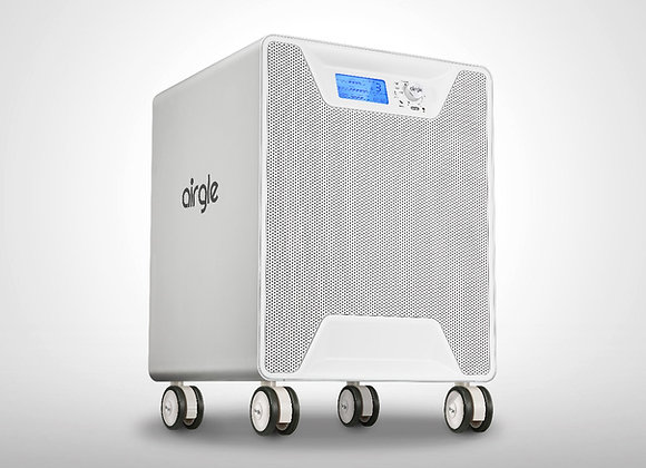 Airgle AG900 Air Purifier