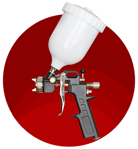 pt-photocatalyst-spray-icon.png