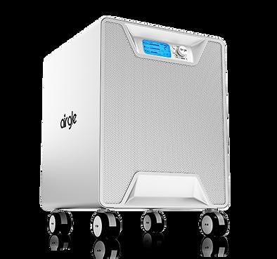 Airgle AG500