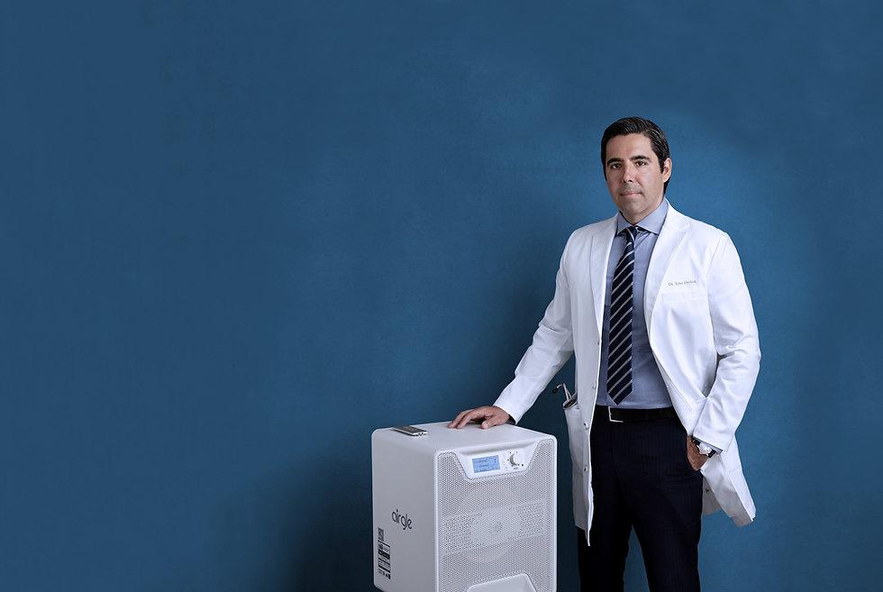 Airgle with Dr Tyler Orehek-blue.jpg