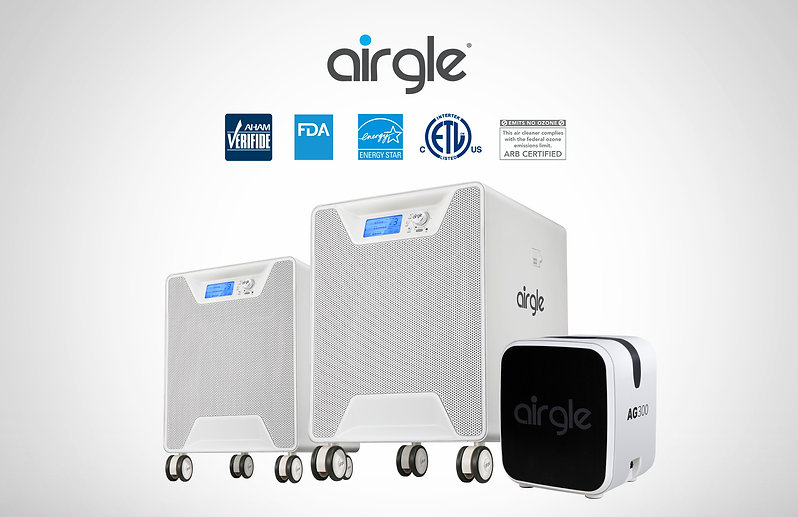 Airgle-combo-5-with logo - low res.jpg