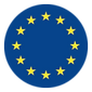 EU-logo-100x100.png